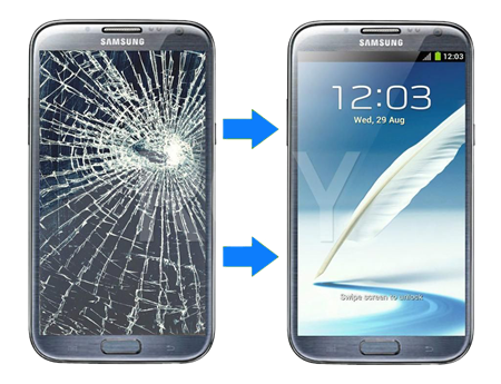 Picture for category Phone Repair