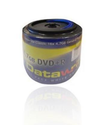 Picture of Datawrite DVD+R