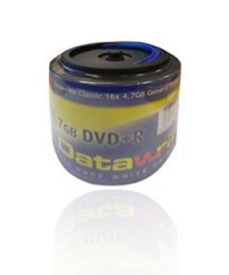 Picture of Datawrite DVD+R