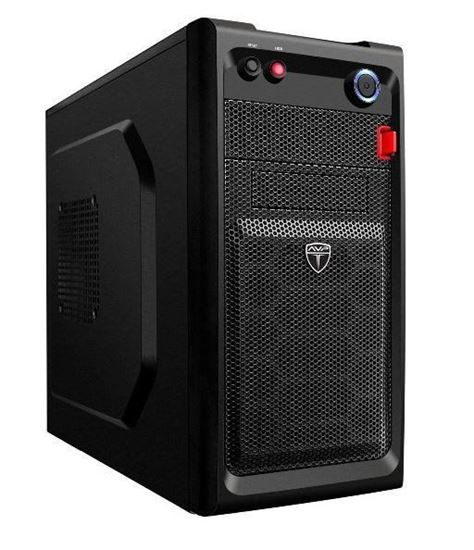 Picture of Performance PC 1