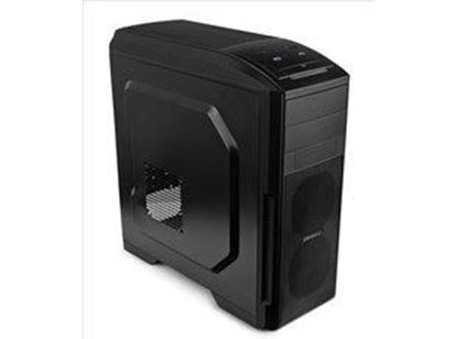 Picture of Pro Performance Gaming PC