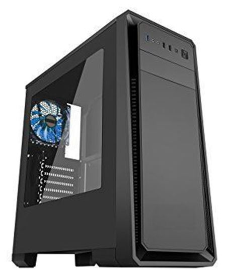 Picture of Horizan Gaming PC